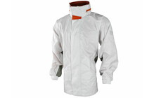 AGU Conquest 3T veste blanc